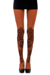 print-fashion-tights-zohara-F160-OB2-533x800