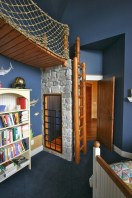 magical-kids-rooms-1