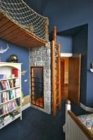 magical-kids-rooms-1
