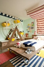 magical-kids-rooms-10