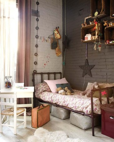 magical-kids-rooms-52