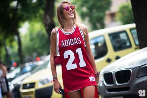 4615-le-21eme-adam-katz-sinding-carlotta-oddi-milan-mens-fashion-week-spring-summer-2014_aks3765