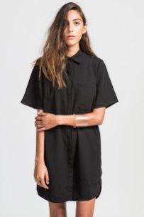 dress like an editor 6