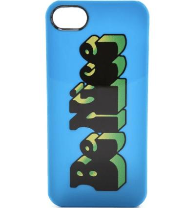 marc jacobs iphone case
