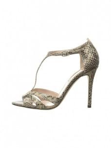 sjp desiree heels $375