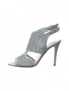 sjp joanna heels $464
