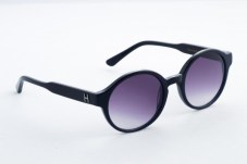 Happiness-Shades-2015-Sunglasses-Collection-37-600x400