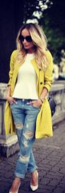 street style distressed