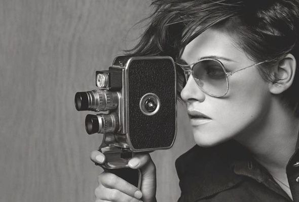 Kristen-Stewart-for-Chanel-2015-273715