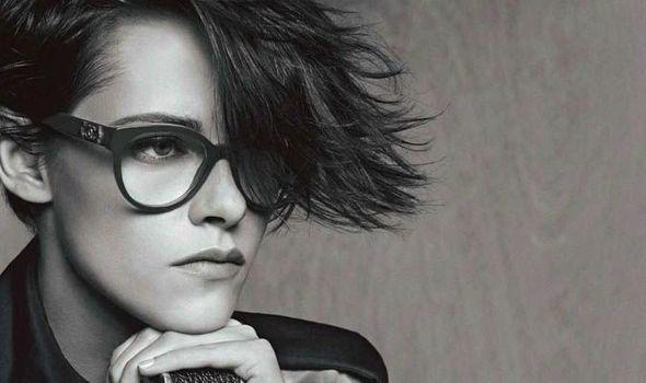 Kristen-Stewart-for-Chanel-569050