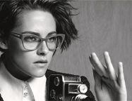 Kristen-Stewart-for-Chanel-eyewear-273713