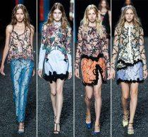 Mary_Katrantzou_spring_summer_2015_collection_London_Fashion_Week5