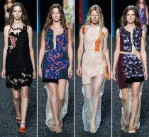 Mary_Katrantzou_spring_summer_2015_collection_London_Fashion_Week6