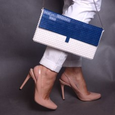 agabag-LEGO-bag-12-600x600