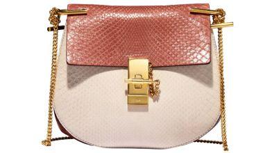 chloe bag $3150