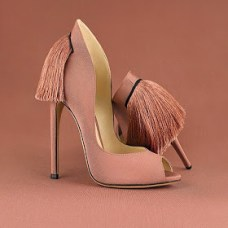 ALEX SIRADEKIAN PEEP TOE