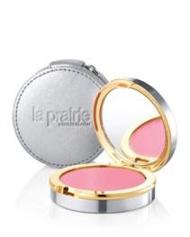 a prairie cellular radiance cream blush 70$