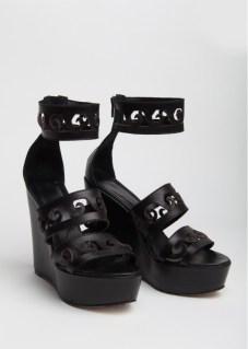 anthemio platform sandals
