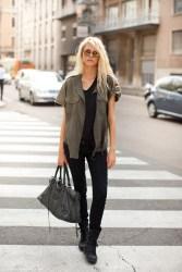 army jacket 3