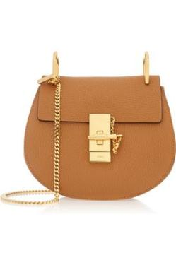 chloe it bag