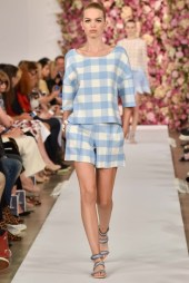 fabio lona gingham prints