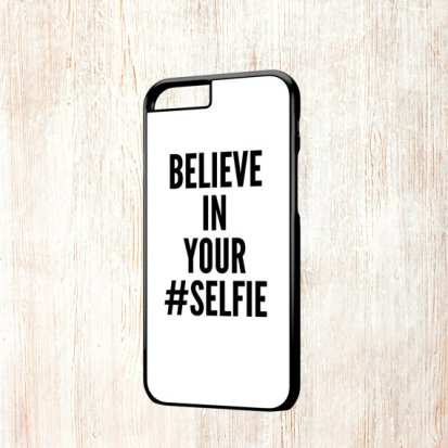 hashtag phone case etsy