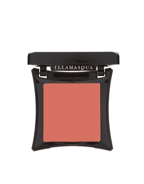 ilamaswua cream blusher 30$