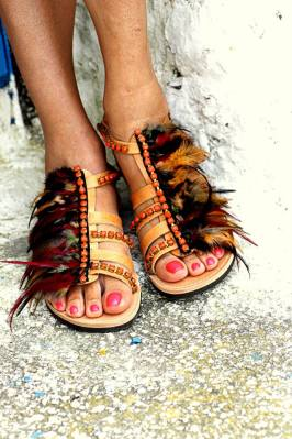 moana sandals 129 euro