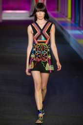 peter pilotto spring-summer 2015 2