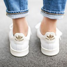 stan-smith-adidas-sneakers-style