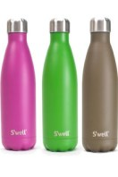 have your water bottle