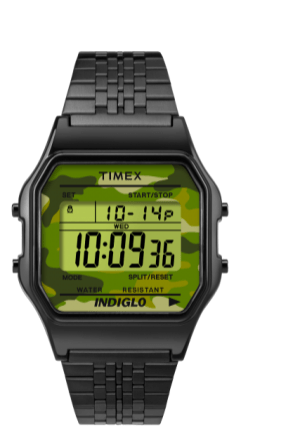 http://www.timex.com/watches/timex-80-tw2p67100t8
