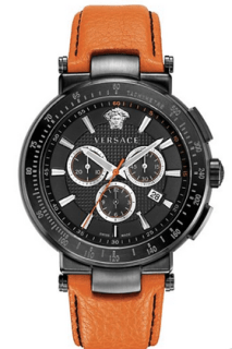 versace mystique sport orange 1,895