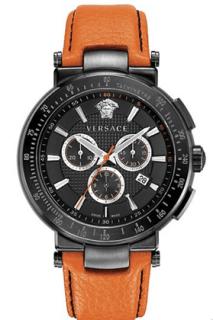 versace mystique sport orange 1,895