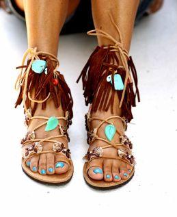 wilding sandal 129 euro