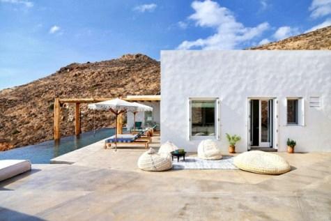 summer homes 3