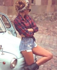 Cute-Hipster-Outfits-3