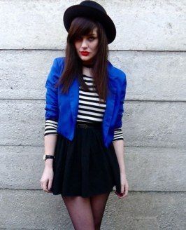 Cute-Hipster-Outfits-work