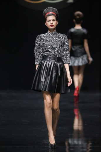 Leather-Skirts-For-Autumn-Winter-2014-2015-5-600x900