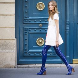 Taking-Streets-Dior-Boots