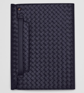 bottega-veneta-leather-ipad-case