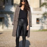 20 styles to fall for