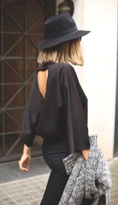 street-style-all-black