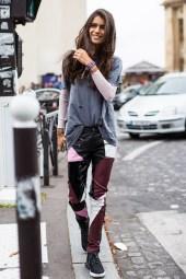 ParisFW_SS2016_day6_sandrasemburg-20151005-7082