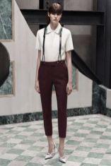 balenciaga suspenders