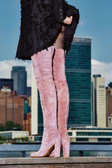 footwear trend gianvinito rossi
