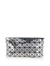 prism platinum cross body bag bao bao