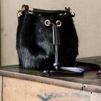 Standout bags  from Chloe