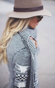 fall-fashion-gray1-635x1024