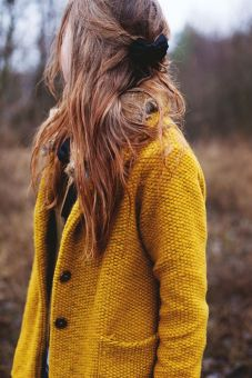 fall-fashion-mustard-coat